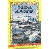 Cover Print of National Geographic, September 1965