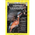 National Geographic, September 1974