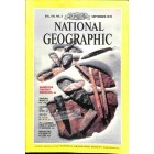 National Geographic, September 1979