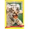 National Geographic Magazine, April 1970