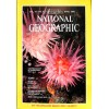 National Geographic, April 1980