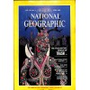 National Geographic, April 1983