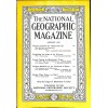National Geographic, August 1955