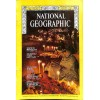 National Geographic, August 1968