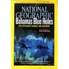 Cover Print of National Geographic Magazine, August 2010