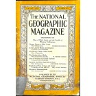 National Geographic, December 1938