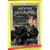 National Geographic Magazine, December 1965