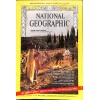 Cover Print of National Geographic Magazine, December 1967