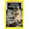 Cover Print of National Geographic Magazine, December 1969