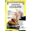 National Geographic Magazine, December 1977