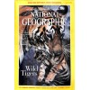 Cover Print of National Geographic Magazine, December 1997
