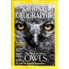 Cover Print of National Geographic Magazine, December 2002