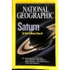 Cover Print of National Geographic Magazine, December 2006