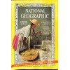 National Geographic, February 1966