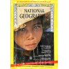 National Geographic, February 1967