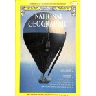 National Geographic, February 1977