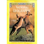 National Geographic, February 1979