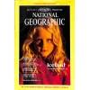 National Geographic Magazine, February 1987