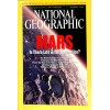 Cover Print of National Geographic Magazine, January 2004