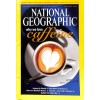 Cover Print of National Geographic Magazine, January 2005