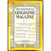 National Geographic, July 1940