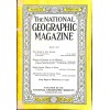 National Geographic, July 1947