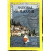 National Geographic, July 1968