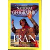 Cover Print of National Geographic Magazine, July 1999