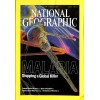 National Geographic, July 2007