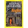 National Geographic Magazine, July 2009