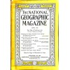 National Geographic, June 1952