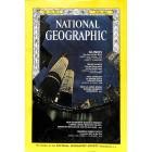 National Geographic Magazine, June 1967