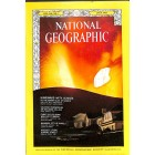 National Geographic, June 1973