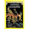 National Geographic, June 1978