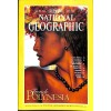 National Geographic, June 1997