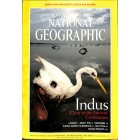 National Geographic, June 2000