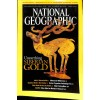 Cover Print of National Geographic Magazine, June 2003