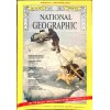 National Geographic, March 1974