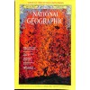 National Geographic, March 1975
