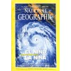 National Geographic Magazine, March 1999