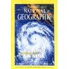 Cover Print of National Geographic Magazine, March 1999