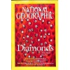 Cover Print of National Geographic Magazine, March 2002