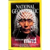 Cover Print of National Geographic Magazine, March 2005
