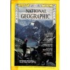 National Geographic, May 1968