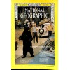 Cover Print of National Geographic Magazine, May 1972