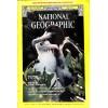 National Geographic Magazine, May 1977