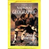 Cover Print of National Geographic Magazine, May 1999
