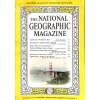 National Geographic, November 1959