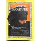National Geographic, November 1965