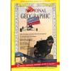 National Geographic Magazine, November 1967
